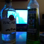 06.04.2012: Drinking and Lemmy