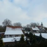 Winter-Wonderland Kalitz