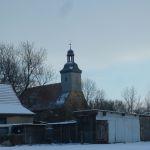 Winter-Wonderland Kalitz