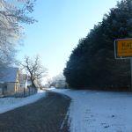 04.02.2012: Kalitz