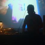 Dune @ 90er Mega Rave