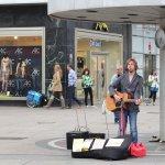 Johnny Jukebox Berlin