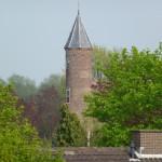 Ruine Kasteel Goudenstein