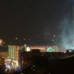 Silvester 2011