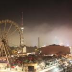 Nebel des Grauens