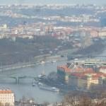 025 Vltava (Moldau)