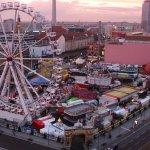 Wintertraum 2012 - morgen gehts los!