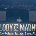 Melody Of Madness, 11.05.2013, K17