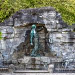 Haarmannbrunnen