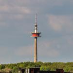 Fernsehturm Osnabrück