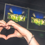 Five Years TranceBase.FM - Soda Club Einbeck