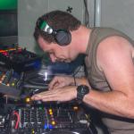 Five Years TranceBase.FM - Soda Club Einbeck