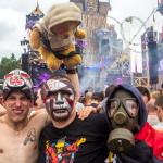 Dominator 2013 - Carnival of Doom