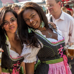 17. Internationales Bierfestival Berlin