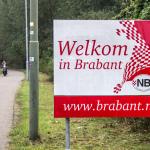 Welkom in Brabant!