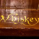 Whiskey's (De Branderij Leiden)