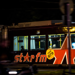 Star.FM Rock Train