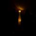 09.04.2012: Lamp Shot