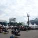 11.06.2012: Alexanderplatz