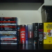 01.04.2012: Movie-Collection