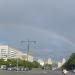 25.06.2012: Rainbow