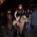14.05.2012: Diablo 3 - Girl on a funny mount thingie