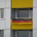 14.06.2012: Germany