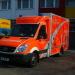 07.03.2012: Feuerwehr / Notarztwagen