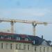 20.03.2012: Crane love