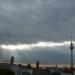 27.04.: Sonnenstrahlen