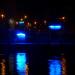 24.03.2012: Anlegestelle Märkisches Ufer