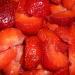 Erdbeeren!