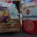08.05.2012: Stroopwafels