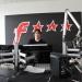 Zu Besuch bei Star.FM