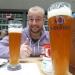 12.04.2012: German Lunch
