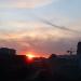 06.03.2012 (66): Sunset-Season starts!