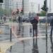 27.06.2012: Rainy day