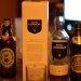 Royal Lochnagar und das Bier