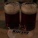 Brauerei Kürzer, Düsseldorf
