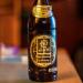 Augustiner Edelstoff ohne Flaschenhals