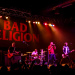 Bad Religion, 12.06.2013, Huxleys