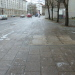15.02.2012: Eisglätte