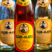 Club-Mate Granatapfel