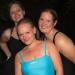 Katarina, Candy, Steffi