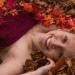 Herbstfotos mit Lisa
