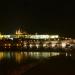 03.03.2012: Katedrála svatého Víta, Karlův most
