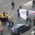 Occupy-Sternmarsch