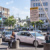 Taxi-Regelung in Amersfoort