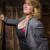 Rose Kennedy // Brunnen70 // 27.09.2014