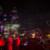 FoL 2014 / Berliner Dom / Wie es wirklich war